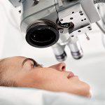 cirurgias-correcao-laser