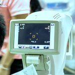 cirurgias-glaucoma