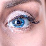 cirurgias-miopia